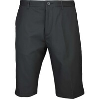 BOSS Golf Shorts - Hayler 8-1 - Black FA19