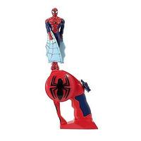 Flying Heroes Spiderman Flying Hero