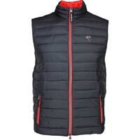 chervo-golf-gilet-edgar-pro-therm-black-ss16