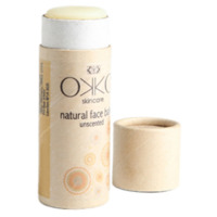 okko-skincare-unscented-face-balm-20g