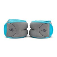 reebok-womens-training-2-x-15kg-ankle-weights