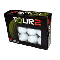 tour-2-callaway-mixed-lake-balls-12-balls