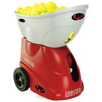 lobster-elite-freedom-tennis-ball-machine