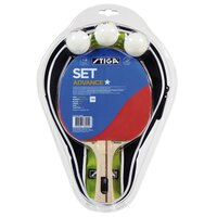 stiga-1-star-advanced-table-tennis-set