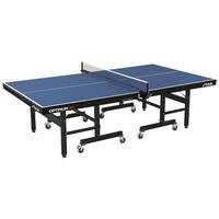 stiga-optimum-30-indoor-table-tennis-table