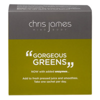 chris-james-mind-body-gorgeous-greens-20-x-6g-sachets
