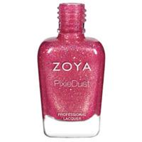 zoya-pixiedust-zooey-nail-polish-professional-lacquer-15ml