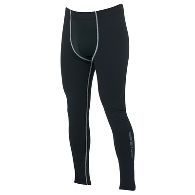 Galvin Green Base Layer Leggings