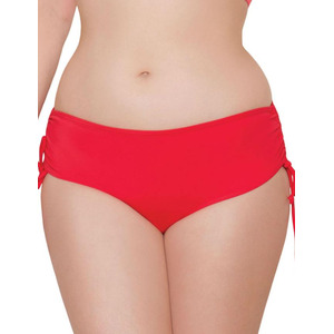 CS3213 Curvy Kate Bon Voyage Adjustable Bikini Short CS3213 Bikini Short