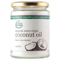 the-coconut-company-organic-extra-virgin-coconut-oil-475ml