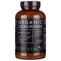 kiki-health-organic-cacao-powder-150g