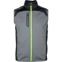 rlx-golf-gilet-double-faced-vest-active-grey-ss17