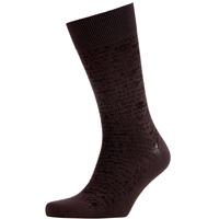hom-viscose-socks-46706