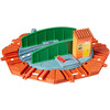 Thomas And Friends Trackmaster Tidmouth Turntable Expansion Pack