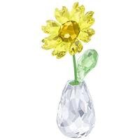 swarovski-flower-dreams-sunflower