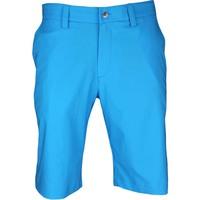 Galvin Green Golf Shorts - PARKER Ventil8 - Deep Ocean SS17
