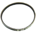 Click to view product details and reviews for Hayter Variator To Gearbox Belt Fits Harrier 41 48 Spirit P N 411025.