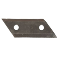 Click to view product details and reviews for Al Ko Replacement Blade 517828.