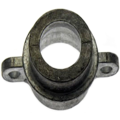 Click to view product details and reviews for Hayter Housing 8211 Pivot Bearing P N 410048.