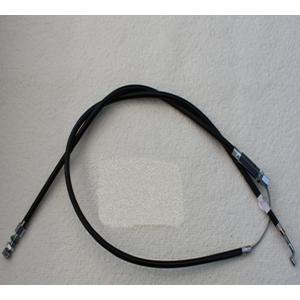 Al Ko Mh350 4 Cultivator Drive Cable P N 411759