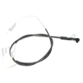 Click to view product details and reviews for Toro Blade Brake Clutch Bbc Cable 108 8155.