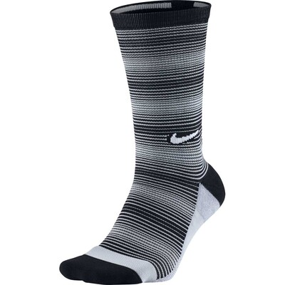 Nike Golf Socks