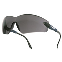 bolle-viper-smoke-safety-glasses