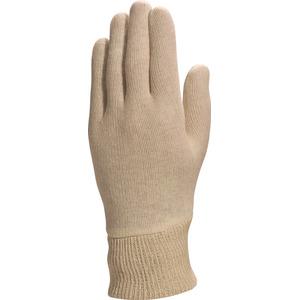 Cotton Liner Gloves C0131