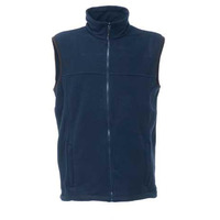 regatta-tra700-haber-ii-body-warmer