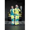 Click to view product details and reviews for Sioen Eupen 5658 Ambulance Gilet.