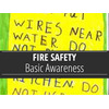 Click to view product details and reviews for Basic Fire Safety Awareness Course.