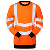 Click to view product details and reviews for Pulsarail Fr Sweatshirt Prfr20.