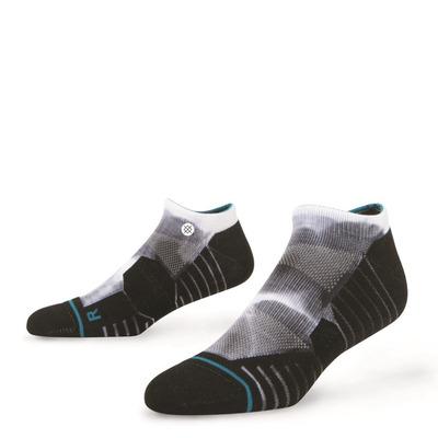Stance Golf Socks Flyer Low Black 2017