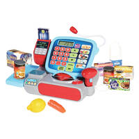 casdon-play-cash-register