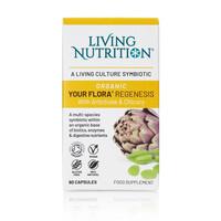 living-nutrition-your-flora-regenesis-60-capsules