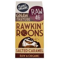 Planet-Organic-Salted-Caramel-Rawkin-Roons-90g