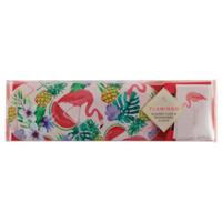 aroma-home-flamingo-glasses-case-cloth