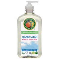 earth-friendly-products-hand-soap-fragrance-free-500ml