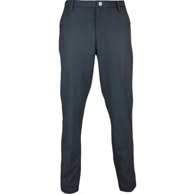 Puma Golf Trousers - PWRWARM Pant - Black AW17