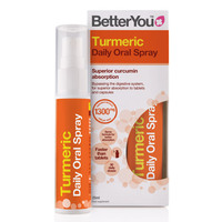 betteryou-turmeric-daily-oral-spray-25ml