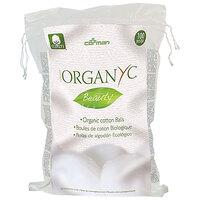 organyc-cotton-balls-biodegradable-100-pieces