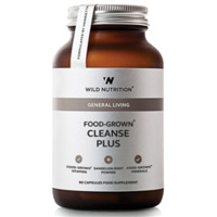 wild-nutrition-food-grown-cleanse-plus-90-capsules