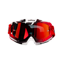 chaos-adults-mx-goggles-red