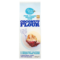 lucy-bee-organic-fair-trade-coconut-flour-500g