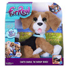 Furreal Friends Chatty Charlie The Barkin Beagle Toy