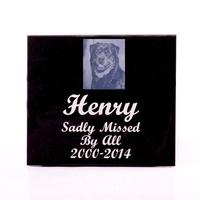 granite-pet-memorial-plaque-with-your-pet-photo-large