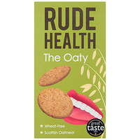 rude-health-the-oaty-biscuits-200g