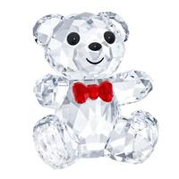 swarovski-kris-bear-a-pumpkin-for-you
