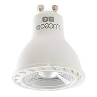 GU10 5w LED Lamp 2700K