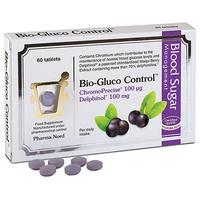 pharma-nord-bio-gluco-control-60-tablets